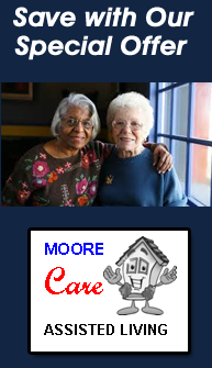 Couple - Elderly Care Services in West Palm Beach, FL